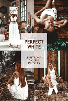 Edited with our bestseller Perfect White collection. #lightroom presets#lightroom#presets#mobile presets#mobile filter#best presets#instagram presets #instagram filters#travel presets#blogger presets#wedding presets#minimal presets