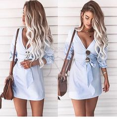New Hair Color Spring Summer Cute Outfits Ideas Pinterest Hair, Balayage Hair, Dyed Hair, Blonde Hair, Ash Blonde, Hair Inspiration, Hair Color, Cute Outfits, Hair Beauty