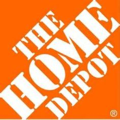 Search for jobs at The Home Depot. Find a new job at The Home Depot and start a new career at today. Apply to new jobs available at Home Depot locations near you. Scentsy, Home Depot Coupons, Kids Workshop, Building A Shed, Do It Yourself Home, Black Friday, Home Improvement, Web Design, Logo Design