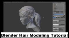 12 Best 3d tutorials and tips images in 2019