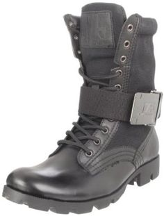 Amazon.com: J75 by JUMP Men's Strong Lace-up Boot: Shoes