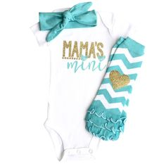 Simply Swanky Baby Girl My First New Years 2017 Outfit 6M *** Want added details? Click on the photo. (This is an affiliate link). #babygirlclothing Cute Baby Girl Outfits, Cute Baby Clothes, Kids Outfits, Toddler Clothing Stores, Girl Clothing, Future Daughter, Future Baby, Babies Stuff, Cute Babies