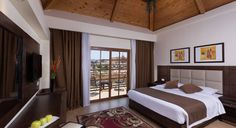 Aqua Blu Resort - Фото - Pickalbatros Hotels & Resort в Египте