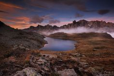 Hautes-Alpes | France ©Emmanuel Dautriche