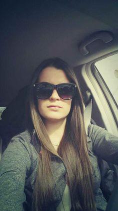 #sunglasses #car #mercedes