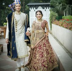 Beautiful Bride, Bridal Dresses, Photo Shoot, Brides, Sari, Wedding Photography, Indian, Weddings, Couples