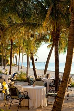 Latitudes Restaurant in Key West. So romantic and so beautiful watching the sunset Key West Florida, Florida Keys, Florida Beaches, Fl Keys, South Florida, Vacation Destinations, Dream Vacations, Vacation Spots, Florida Vacation