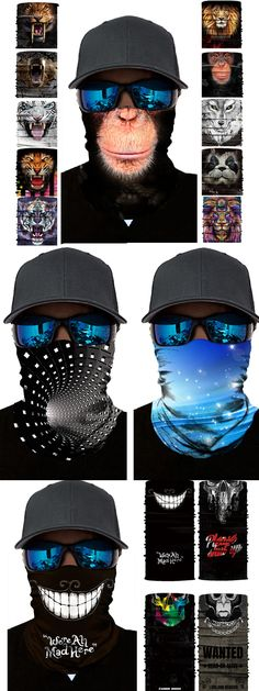 Creepy Old Houses, Motorcycle Humor, Black Panther Art, Diy Organisation, Cool Gadgets To Buy, Background Images Wallpapers, Cool Masks, Best Sleeve Tattoos, Dog Rules