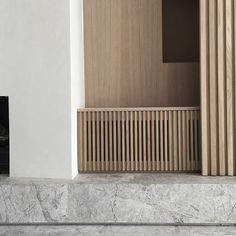 Radiator Screen, Modern Radiator Cover, Mim Design, Wood Design, Living Tv, Home Living Room, Houses Architecture, Interior Architecture, Cool Furniture