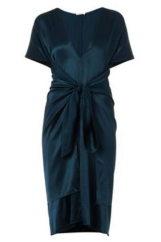 50 Guest Dresses For a Winter Wedding - What To Wear As Wedding Guest - Elle#slide-1#slide-1