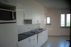 Appartement Te huur Heist-aan-Zee, Knokkestraat 74 ref. 1303260 | immo proxio