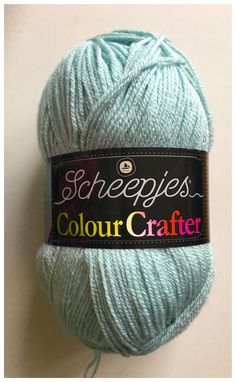 Droomdeken Colour Crafter – Crearies Knitted Hats, Blanket, Knitting, Colour, Crochet, Fashion, Bed Covers, Tejidos, Craft Work