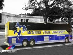Read today's blog post providing 5 tips for designing a bus wrap!