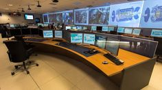 Photos and a summary of our intrepid visit to CERN, home of the Large Hadron Collider and the ATLAS experiment. Network Operations Center, Particle Accelerator, Large Hadron Collider, Security Monitoring, Spaceship Interior, Mission Control, The Atlas, Home Office, This Or That Questions