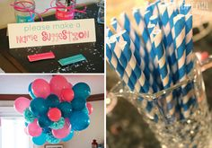http://blog.redpearldesigns.com/2011/12/05/twins-gender-reveal-party/