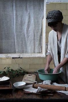 Beth Kirby's (@local_milk) Story on Steller