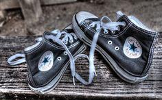 Sneakers - null