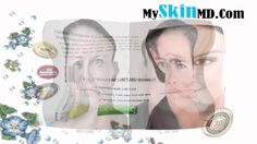 Click The Link To Claim Your Flawless Complexion Risk Free Trial http://skinsurv.com/flawless-complexion-review-with-video-reduce-or-stop-the-signs-of-aging-through-flawless-complexion/  Flawless Complexion Customer Review Here http://skinsurv.com/flawless-complexion-review-with-video-reduce-or-stop-the-signs-of-aging-through-flawless-complexion/  What Is Flawless Complexion?  Flawless Complexion is a skincare formula that is formulated with powerful and active ingredients. It contains…