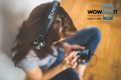 The American Board has rounded up the top 10 podcasts for students to be listening to. Podcasts include StarTalk Radio and Grammar Girl. Playlists, Marketing Musical, Instagram Caption Lyrics, Instagram Music, Meditation Musik, Musica Online, Ms Mr, Intj Women, Relaxation Exercises