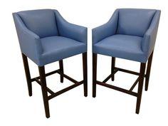Bjork-studio-thelma-bar-stool-furniture-stools-modern-traditional