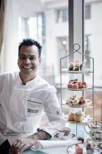 The Langham, Melbourne's Executive Chef Deepak Mishra – Pushing Boundaries With Fresh, Local Produce http://www.eglobaltravelmedia.com.au/the-langham-melbournes-executive-chef-deepak-mishra-pushing-boundaries-with-fresh-local-produce/ #LanghamMelbourne