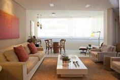 424- salas decoradas -patricia-kolanian-pasquini-viva-decora
