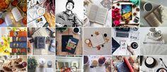 Como ganhar seguidores no Instagram para o negócio de Livros?  #aplicativoparaganharseguidoresnoinstagram #appparaganharseguidoresnoinstagram #comoanunciarnoinstagram #comoganharseguidoresnoinstagram #comoserescritor #comprarseguidoresinstagram #conseguirseguidoresnoinstagram #curtidasemfotos #dicasparaescritores #editora #fazerinstagram #fotosparainstagram #frasesparaganharcurtidas...