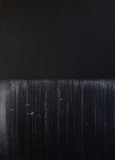 Akihito Takuma, b. 1966; Kumamoto, Japan // Lines of Flight, Op. 379 (2012)