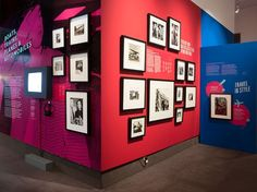 Flash Nick Cave Design Arts Centre Melbourne | Studio Alto