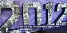 Graduation Open House - Picture Your Future