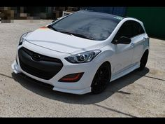 I30 Hyundai, Tune Music, Thug Girl, Car Mods, Car Tuning, Car Accessories, Cars And Motorcycles, Luxury Cars, Cool Cars