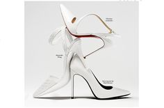 http://www.bagshoes.net/img/White-Shoes-copy18.jpg
