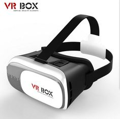 3d virtual reality VR glasses original genuine second-generation vr box 3d glasses 6th generation vr black mini private theater. 1, the easy to use performance, user-friendly enough 2, wear comfortable, equally suitable foreign population 3, the users of the Gospel of myopia, wearing glasses can be viewed directly, the naked eye, perfect to use 600 degrees 4, support for 4-6 inch phone, iPhone6 Plus perfect support 5, focus and split-adjusted individually IPD, a key dual-use, very…