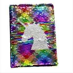 Spiral Notebook Covers, Cute Spiral Notebooks, Cute Notebooks, Unicorn Horse, Unicorn Head, Rainbow Unicorn, Toy Cars For Kids, Toys For Girls, Fine Point Pens