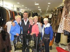 Kusadasi Leather (Turkey): Hours, Address, Top-Rated Specialty & Gift Shop Reviews - TripAdvisor