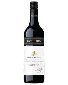 Medium-bodied with seductive flavours of blueberries, cherries and dark plums. The French oak maturation provides subtle savoury, spice characters with a pleasing soft and silky texture to the mid palate. A long, persistent finish makes this a great wine for Spanish or games dishes.