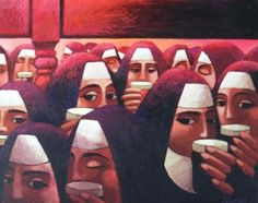 http://www.irishartpaintings.com/library/inventory/George-Callaghan-GC2-1.jpg