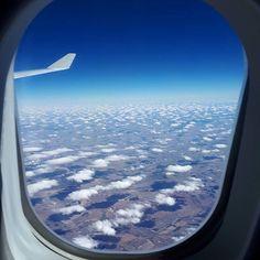 Billionaire  #TravieMcCoy  Location  #Sky  Photo  #ElectraAsteri