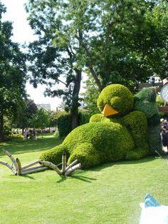 Les 30 meilleures images du tableau Green Nantes sur Pinterest ...