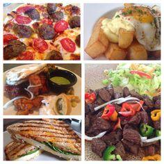 My Favorite Restaurants ~ Sarah Eats Omaha