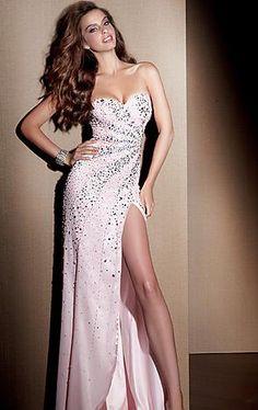 long prom dress long prom dresses