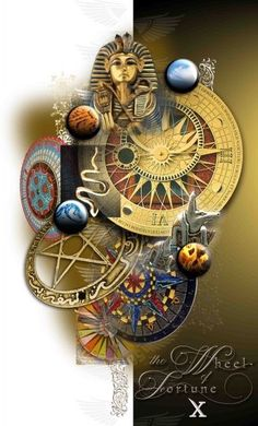 Tarot Wisdom can bring insight into your current situation through Tarot readings and healing. Also providing tarot classes and products to help you learn to read tarot cards like a professional. Wheel Of Fortune Tarot, Fortune Cards, Tarot Prediction, Occult Books, Oracle Tarot, Tarot Learning, Tarot Card Meanings, Tarot Card Decks, Angel Cards