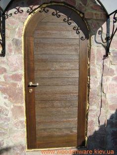 двери состаренные - Поиск в Google