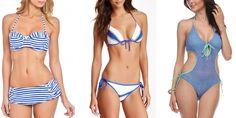 wholesale-swimwear