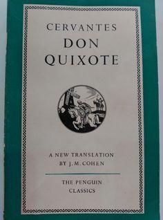 Enllaç al catàleg:  http://encore.uib.es/iii/encore/record/C__Rb1959837__Sadventures+of+don+quixote__P0%2C2__Orightresult__X5?lang=cat&suite=pearl