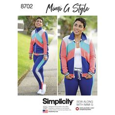 47925d35330 369 Best SIMPLICITY SEWING PATTERNS images