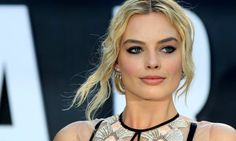 Rejected Opening Ledes For Vanity Fair's Margot Robbie Feature