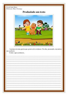 Education, Disney Characters, Poetry Activities, Writing Activities, Abc Centers, Pastor, Dyslexia, Reading Comprehension, Onderwijs