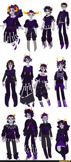 Purpleswap