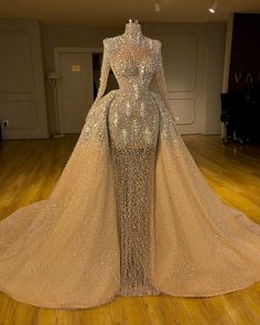 Find the perfect gown with Pageant Planet! Browse all of our beautiful prom and pageant gowns in our dress gallery. There's something for everyone, we even have plus size gowns! Prom Girl Dresses, Prom Outfits, Gala Dresses, Event Dresses, Mode Outfits, 15 Dresses, Wedding Dresses, Stunning Dresses, Pretty Dresses